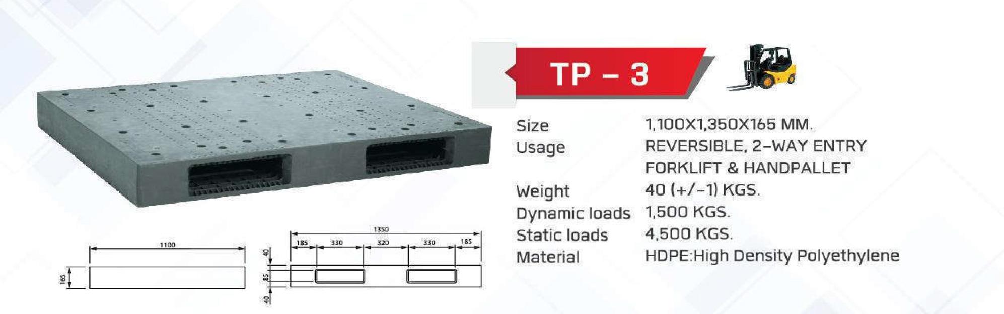 Reversible-HeavyDuty-TP-3