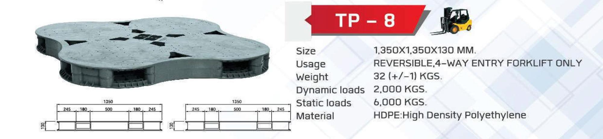 Reversible-HeavyDuty-TP-8